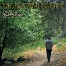 Dallas Don Burnet - Cancel My Disappointment